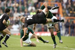 escafoides rugby