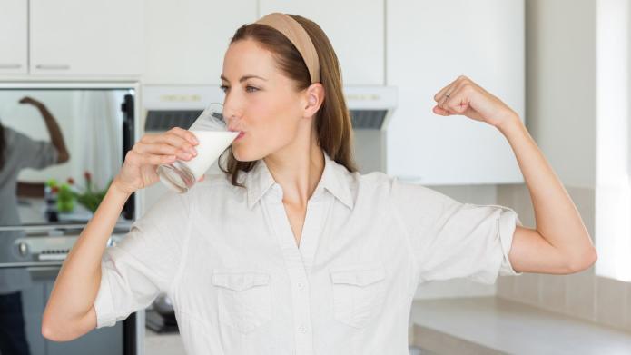 leche-salud